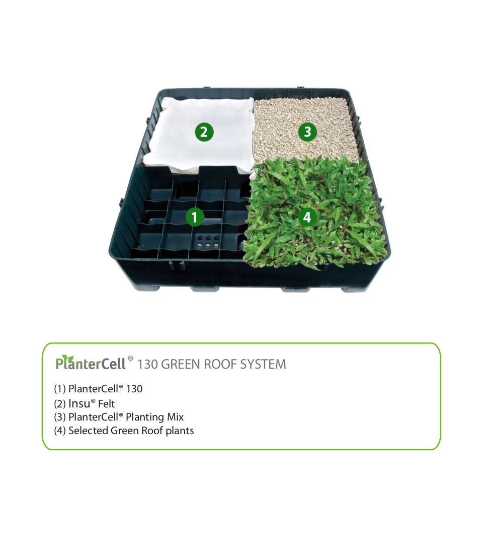 plantercell-130